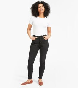 Wearing Jeans, that 11 Mistakes Women Does