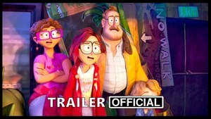 connected-the-new-animation-movie