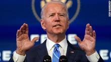 Biden extends foreclosure moratorium, mortgage forbearance through June-pook