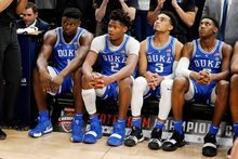 DUKE-USP_NCAA_Basketball__Champions_Classic-Duke_at_Ken-pook