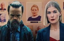 I care a lot-Rosamund Pike and Peter Dinklage-pook