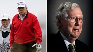 Trump-Mitch-McConnell-pook