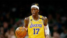 dennis-schroder-lakers-nba-pook