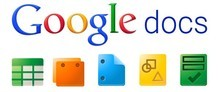 google_docs_for_easy to find comments-pook
