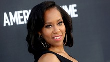 regina-king first saturday night live-pook